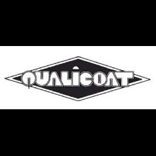 label qualicoat