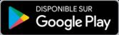Application sara sur google play